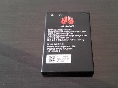 باتری مودم tishknet Huawei E5577s ظرفیت 3000mAh