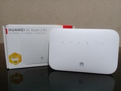 مودم B612 هوآوی CAT6 300Mbps CPE Router